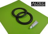 ALTEC 7 suspensions haut-parleur medium midrange foam surround edge
