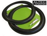 Altec R3154 suspension haut-parleur foam surround edge