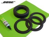 Bose 901-IV suspensions haut-parleur, edge kit foam surround