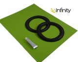Kit de remembranage INFINITY ​902-2659